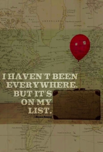 travelll