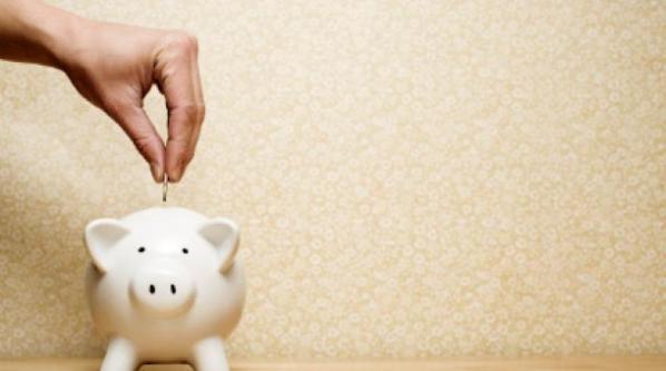 20080222_saving_in_a_piggy_bank